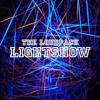 Download Lightshow Mp3