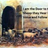 """Cross Talk Radio Thurs, 8pm central : """"I AM THE DOOR OF THE SHEEP""""-Which door have you Opened ?"""