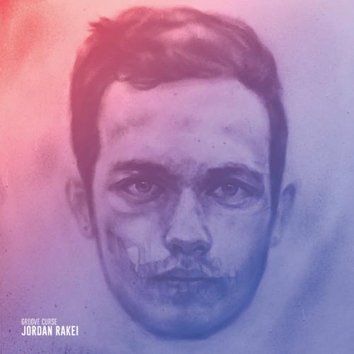 Jordan Rakei - Alright [SHNT001]