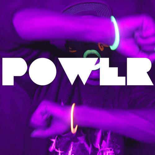 Power - feat. Sparkz+Truthos Mufasa
