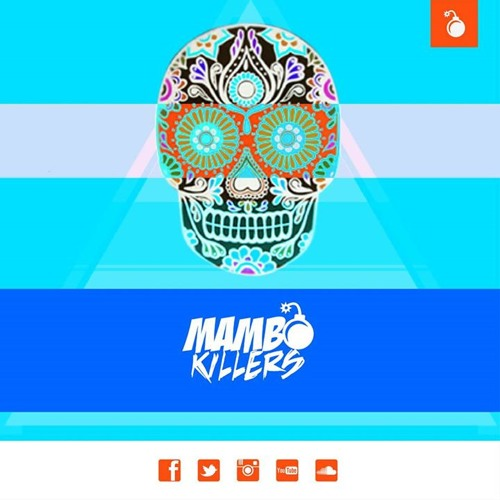 Mambo Killers - Habla (Original Mix)