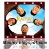 Raihan - Ashabul Kahfi mp3