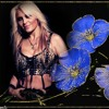 Doro Pesch Even Angels Cry - HD