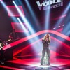 Claudia Leitte - It Hurt So Bad (The Voice Brasil)