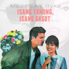 Isang Tanong, Isang Sagot (Donna Cruz Cover) - Ms.J | Ryke