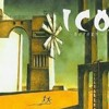 Ico - Castle In The Mist (Theme)