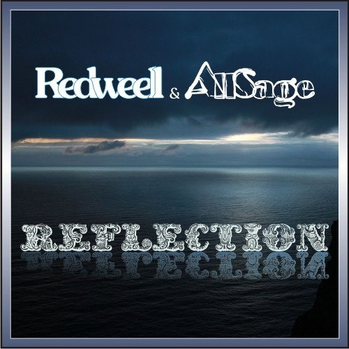 Redweell & Allsage - Reflection (Original Mix)