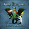 Holy Dragons - Hollow Man