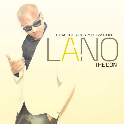 Lano-Sky Is The Limit