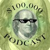 $100,000 Podcast Ep 9 - The Incredible Hulk Green From The Avengers The Movie