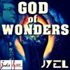 """GOD OF WONDERS"" - by JyEL (Piano Rendition)"
