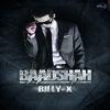 Billy-X | Chummi Da Sawal | ft. Hassan Abbas | Speed Records