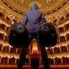 Marco Selvaggio & The Autumn Leaves - Akebono (Live @ Teatro Massimo V. Bellini 2012)