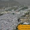 Buya Yahya | Penjelasan Tentang Puasa Arafah dan Perbedaan Hari Raya Idul Adha