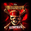 He's A Pirate! (Pete N' Reds Jolly Roger Remix Radio Edit)