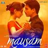 Mallo Malli Naal Yaar De  Full Song Mausam   Shahid Kapoor   Sonam Kapoor