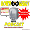 Episode 30 - Universe Wars: Marvel Cinematic Universe vs DC TV