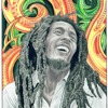 Bob Marley - Is this Love / Palmos - One Love Rmx / Free Download