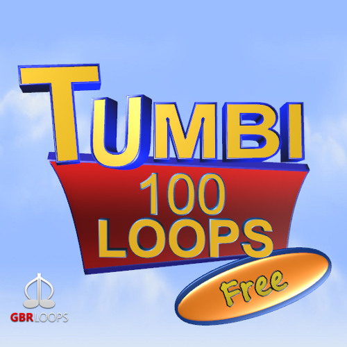 A Preview Tumbi Loops