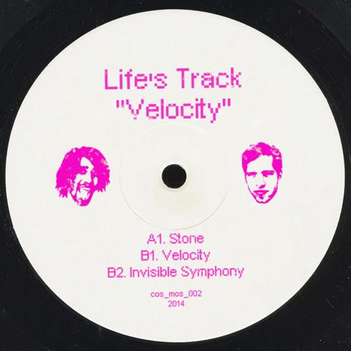 Life's Track - Velocity