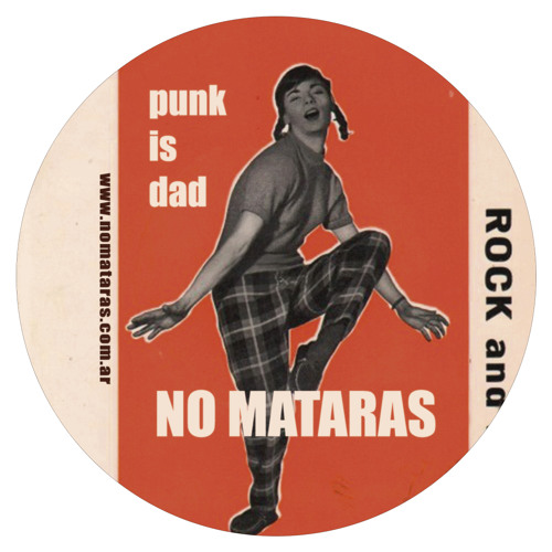 Punk für alles - Punk para todos