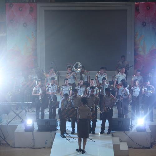 brassband feat teguh kumara MP3 by Gilang Kusumaningrum   Free