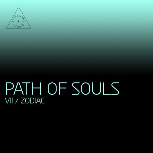 Path of Souls pt7 - Zodiac