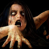 Scary Horror Sound Effects/Halloween Soundtrack (Prod. by MB PRODUCTIONS) [FREE DOWNLOAD]