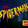 Spider Man The Animated Series 1990s Tv Theme Spectacular Mix Mp3