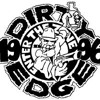 Dirty edge - Hei hei jakarta