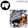Rinse FM — PAN #2 | Bill Kouligas & Lee Gamble
