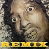 Ol' Dirty Bastard - Shimmy Shimmy Ya - Remix by DJ ABU