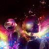 Daft Punk - Instant Crush (Atlantis Mix)