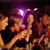 Party Like [Prod. By Melaz]