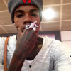 Alkaline - A Bagga Tings | Explicit | Happy Hour Riddim | October 2014 | Chimney Records