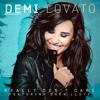 Demi Lovato - Really Dont Care (Acapella)