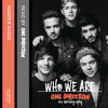 One Direction: Who We Are – Louis