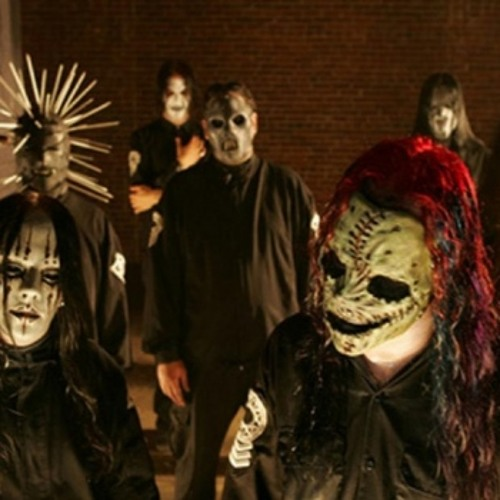 FREE DOWNLOAD) Slipknot - Psychosocial (ToXic Inside Remix) by ToXic
