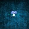 VenuX -  Flashback (FREE DOWNLOAD)