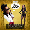 Solidstar ft. Tiwa Savage - Baby Jollof