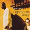 Download lighthouse family cover (OCEAN DRIVE) LOKOTEAGO CLIP ACAPELLA Mp3