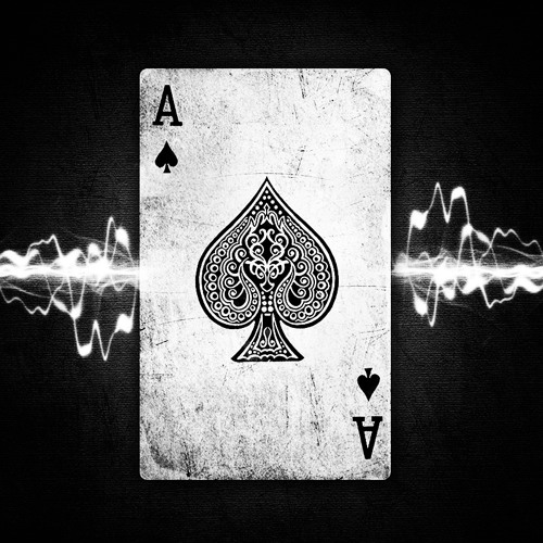 Ace (Original Mix)