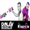 Megamix For Rosh Hashanah Evening. By Dolev & Moshico