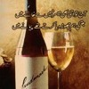 Fasle Gul Remix - Nusrat Fateh Ali Khan Remix.mp3