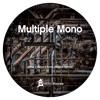Multiple Mono - When It Rains It Pours (Butane Remix) [alphahouse 033] 128k stream