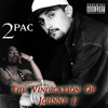 2Pac - When I Get Free (Johnny J Version)