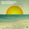 Santa Maradona FC Ft Lucy Spraggan - Give Me Sunshine (Jerome Remix)