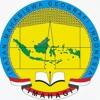 Persembahan Lagu Mars IMAHAGI. Selamat Ulang Tahun IMAHAGI. Maju terus Mahasiswa Geografi Indonesia.