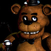 Five Nights at Freddy's [Rap Cover]
