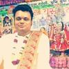 नव विलास द्वितीय विलास भाव  at Shri pushtidham Haveli Surat